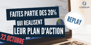 replay webinaire plan d'action