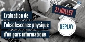 Webinaire Replay _ Obsolescence des machines